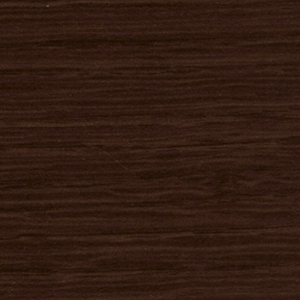 Dark Oak Puregrain