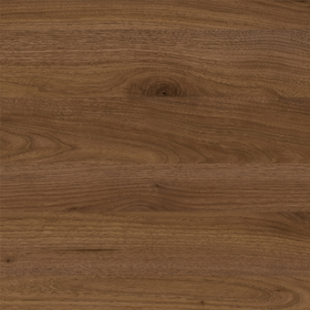 Tahoe Walnut