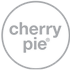 Cherry Pie Top Only
