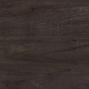 Blackened Teak Timberland